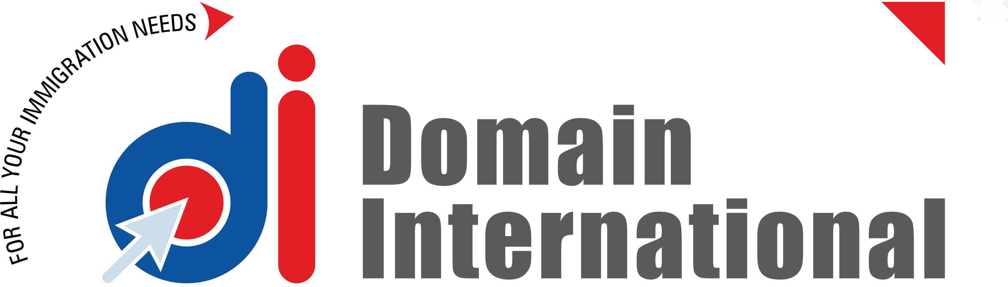 Domian International